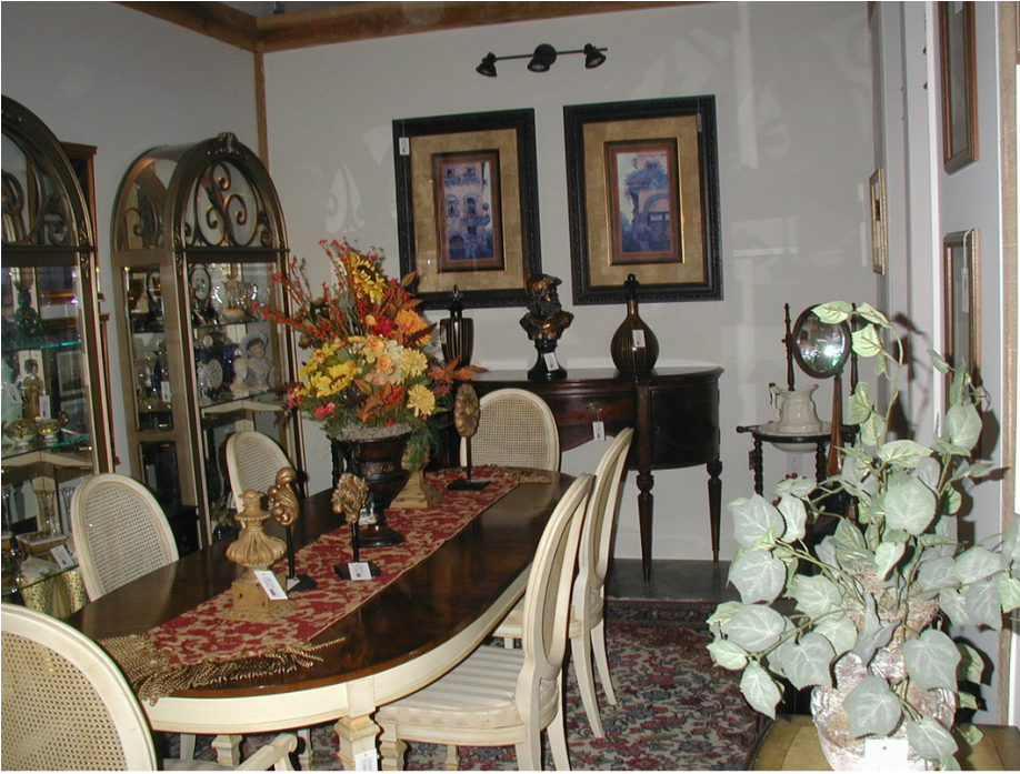 If You Are Interested In Antiques Home D Cor Gifts Arts Crafts You Will Enjoy Our Shops Our Original Floral Collection Is A Shop Favorite With Our